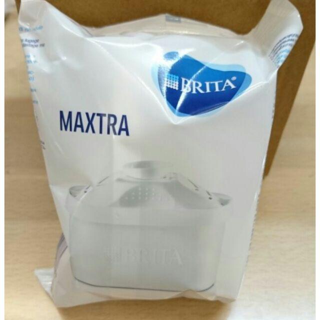 平行輸入德國 britA MAXTRA 濾芯☺非 貨
