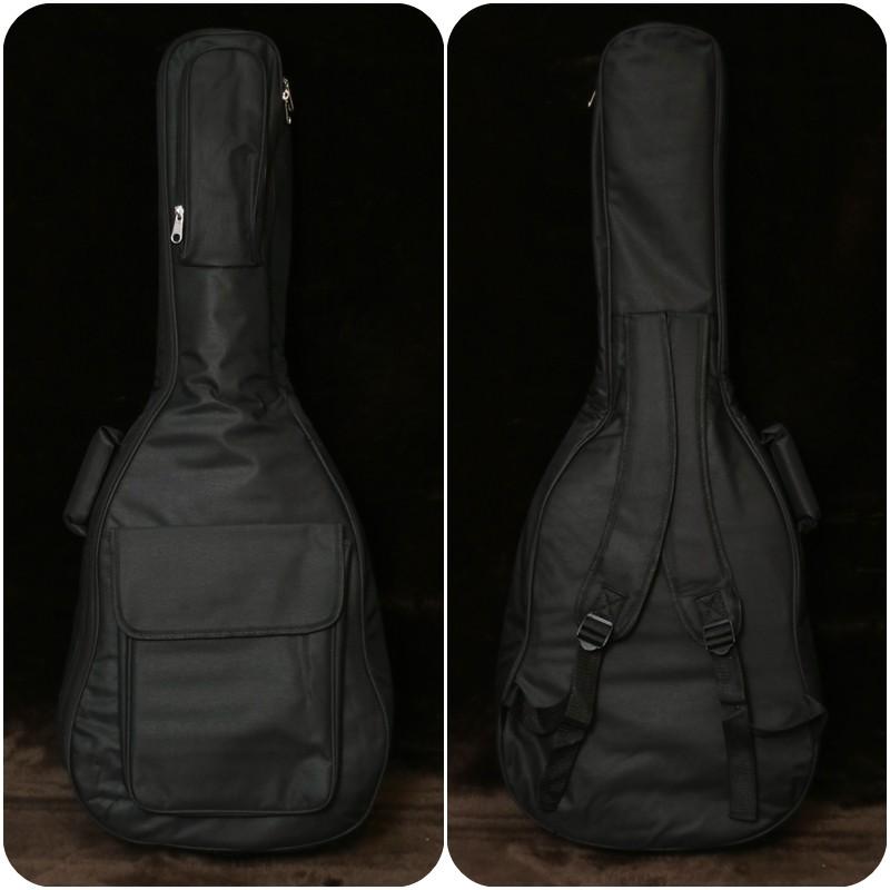 ~又昇樂器音響~台製旅行吉他小吉他 袋36 吋以內皆可裝GS MINI