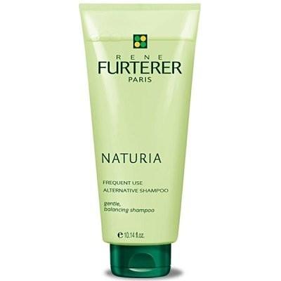 ~山姆 ~FURTERER 萊法耶蒔蘿均衡髮浴200ml 原綠翠雅洗髮精門市 面交超取