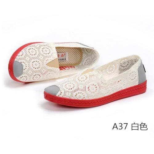 A37   原宿女咖衣櫃平底鞋帆布鞋網球鞋英倫鞋旅遊鞋跑步鞋小白鞋低跟鞋休閒鞋板鞋高跟鞋單