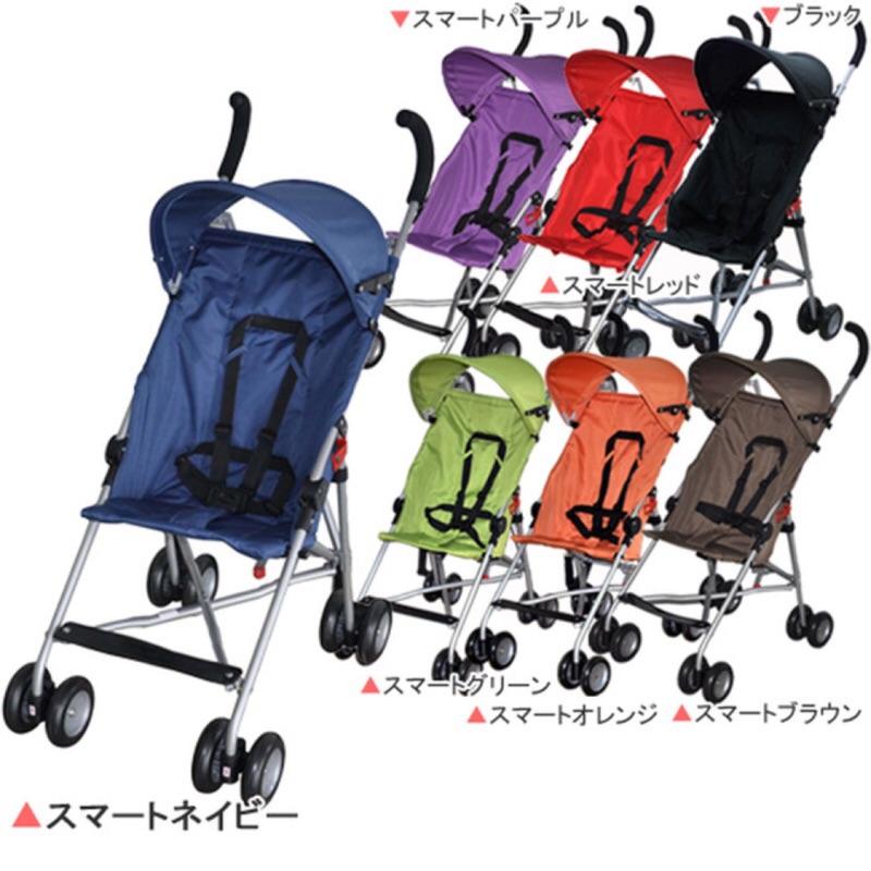 COOLKIDS 嬰兒推車,推車,出國,輕便,輕便推車,折疊,手推車,傘車,bb ,寶寶,