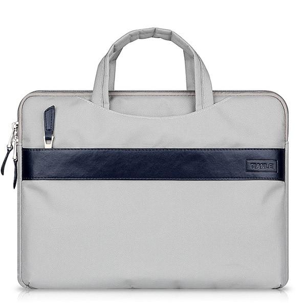 【BM 】蘋果華碩戴爾mac air pro 電腦包筆電包筆記本內膽包12 13 14 1