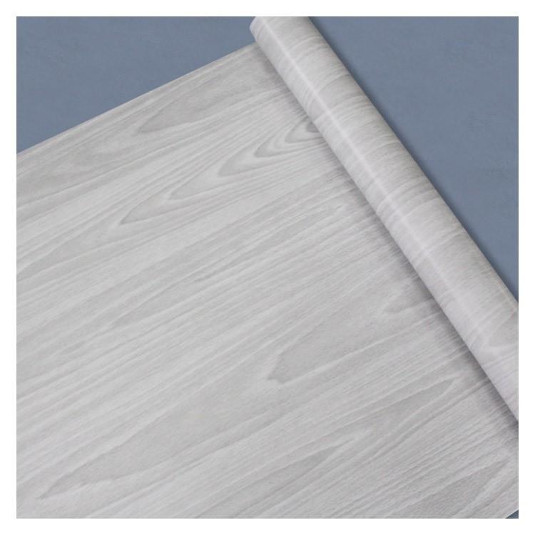 一等獎防水自黏壁紙~W2904 木紋~長10 公尺壁貼附刮板松木白蠟木杉木柚木黑胡桃木櫻木