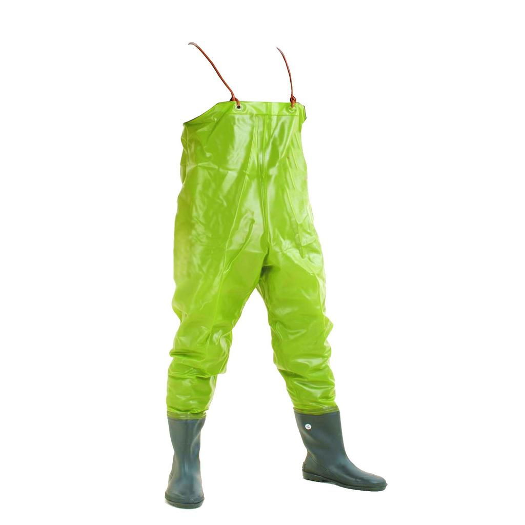 YONGYUE 青蛙裝防水褲各樣式雨衣機車雨衣釣魚雨衣套裝雨衣尼龍雨衣海膠漁業用雨衣輕便雨