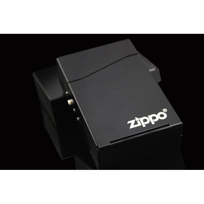 磁性扣金屬菸盒20 隻整裝名片盒~現預E0003