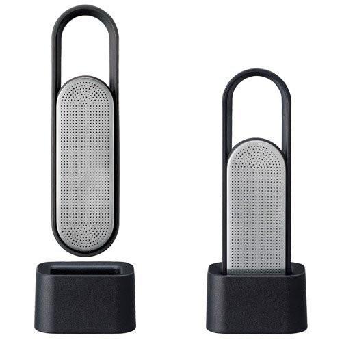 KINTO ~KINTO LOOP TEA STRAINER 不鏽鋼隨身沖茶沖咖啡器具