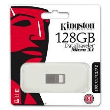 迷你隨身碟金士頓128G DTMC3 128GB Kingston USB3 1 非USB