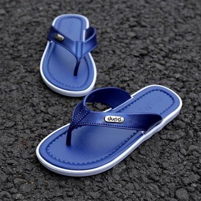 男鞋休閒拖鞋拼色鏤空塑膠青春潮流平跟沙灘青 人字拖單鞋松糕鞋帆布鞋網球鞋內增高鞋旅遊鞋跑步
