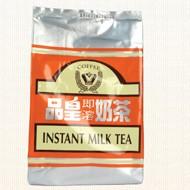 奶茶3 合1 1000g 冷熱飲用都好喝遊覽車業的最愛