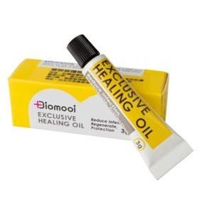 ~ ~翔盛Biomooi 植物修護精華漂染眉紋唇眼線紋繡後保養精華嫁接睫毛植睫毛增長液