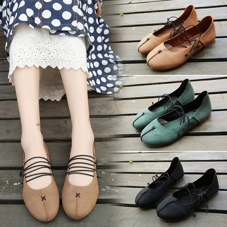 A63   原宿女咖衣櫃平底鞋帆布鞋網球鞋英倫鞋旅遊鞋跑步鞋小白鞋低跟鞋休閒鞋板鞋高跟鞋單
