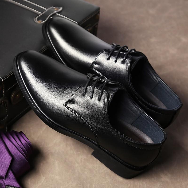 正韓之都男鞋皮鞋跑步鞋豆豆鞋懶人鞋馬丁鞋登山鞋旅遊鞋 鞋休閒鞋男士皮鞋男士皮鞋男真皮英倫尖