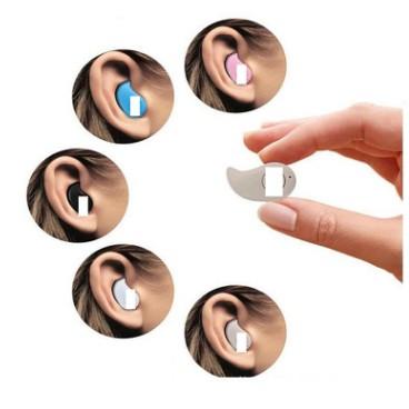 ~ ~S530 入耳式藍牙耳機隱形耳機mini 藍牙耳機廠家直銷迷妳藍牙耳機,單邊藍牙耳機
