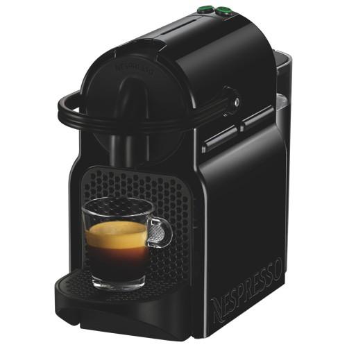 Nespresso Inissia D40 膠囊咖啡機