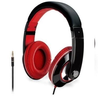 豐原專區→E books G4 魔幻美聲高音質全罩式耳機低音特別加強黑色