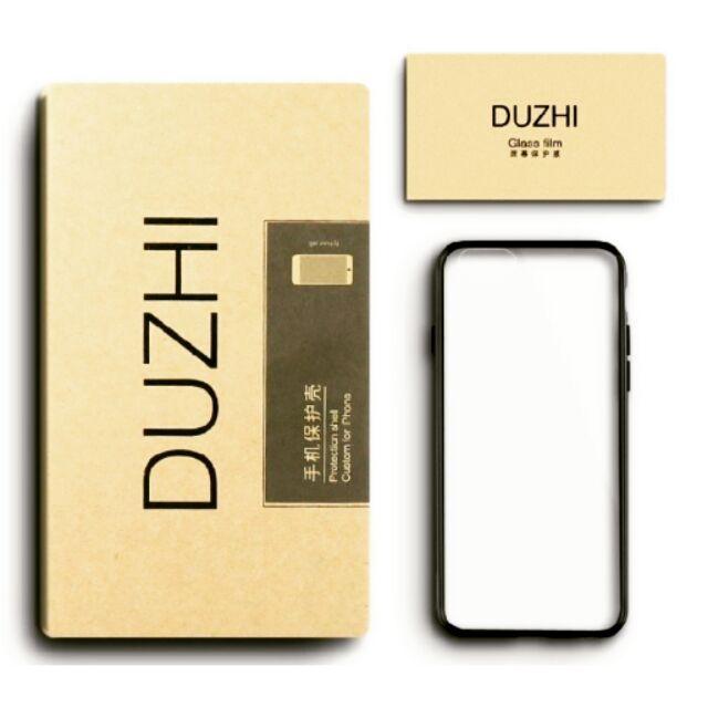 不用等待 duzhi iphone6 6s 4 7 5 5 吋手機保護殼保護套非氣墊套mo