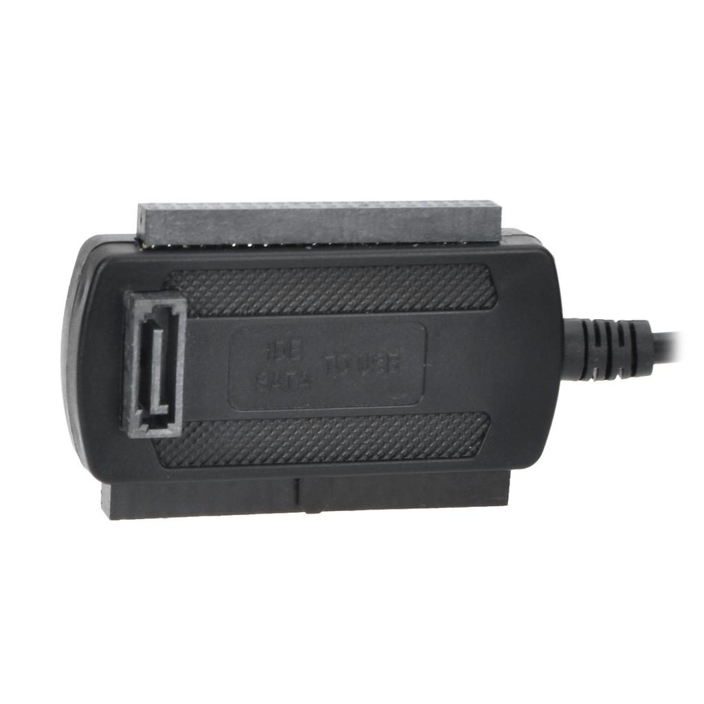 USB 轉IDE SATA 2 5 寸3 5 寸硬碟