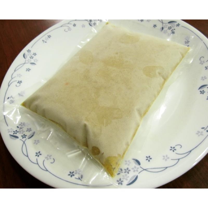 蜜袋鼯主食BML 食譜營養均衡(全面採用真空袋低溫冷凍配送)~不漲價~