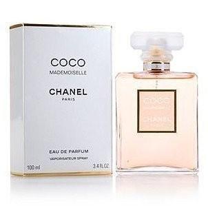 ~香香魅力~Chanel 香奈兒粉色摩登COCO 小姐香水100ML 附chanel 禮袋