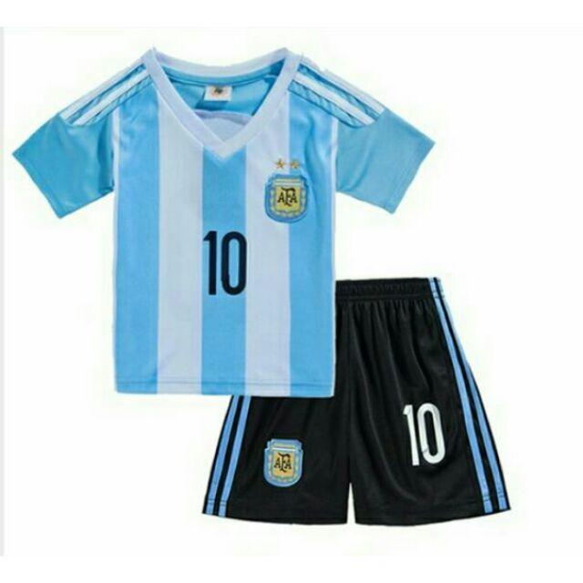 ⚽ ⚽2016 夏男童短袖足球裝足球服 服套裝