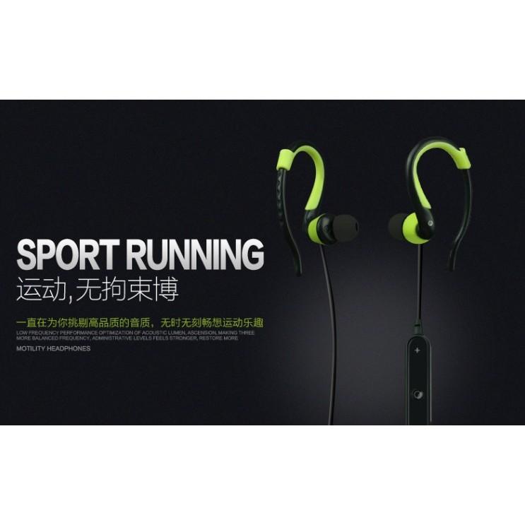 CSR 41 高音質耳機入耳式高音質重低音耳機 藍芽耳機免持聽筒iphone6s 三星ht