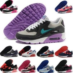 NIKE KOBE X ELITE XDR 科比10 代籃球鞋耐磨橡膠底 鞋男鞋US7 U