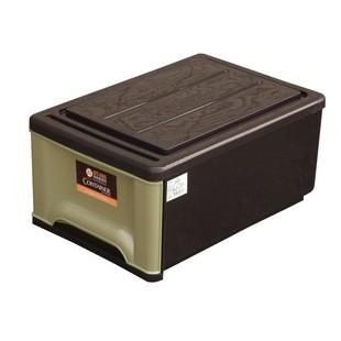 GT095 抽屜整理箱 K092 k097 K099 GT096 收納箱置物櫃收納櫃學校