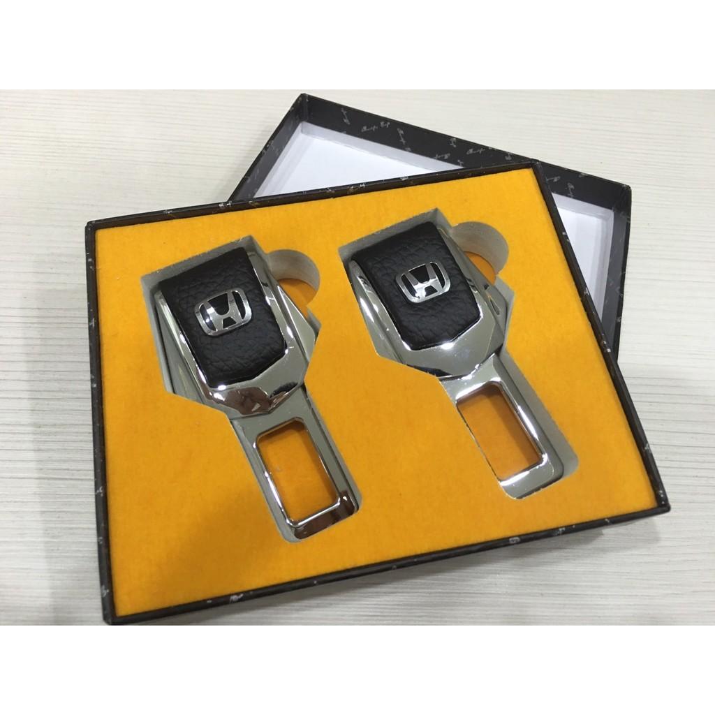 售本田HONDA 標誌安全帶插銷、安全帶扣、其它廠牌請