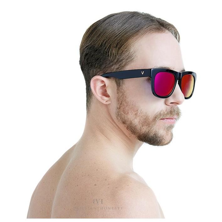 小金韓國 製BVH 墨鏡太陽眼鏡 W 7685C2