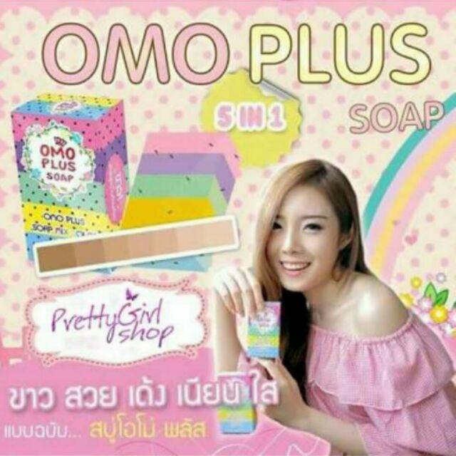 泰國 超 神奇美白水果彩虹皂~通過泰國藥監局檢驗合格n n 臉到全身都能用喔!