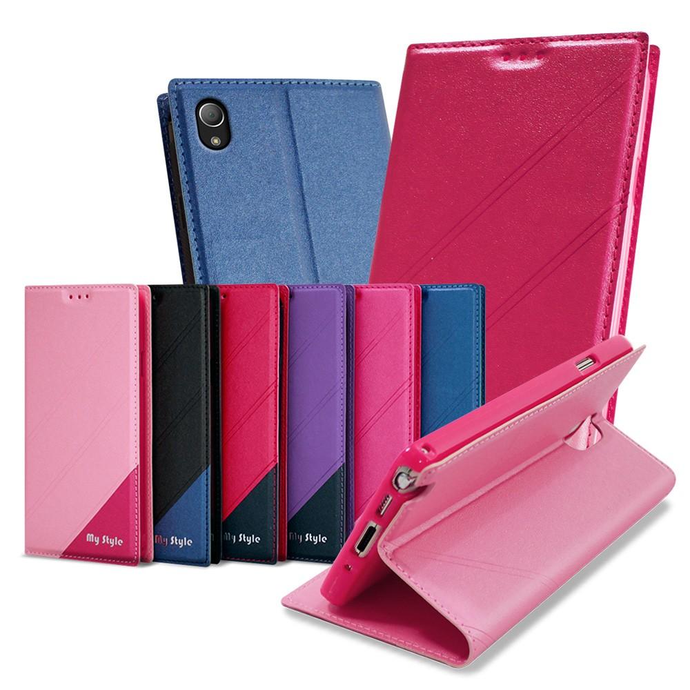 三星Samsung Galaxy E7 5 5 吋E7000 都會隱磁側掀皮套隱形磁扣手機