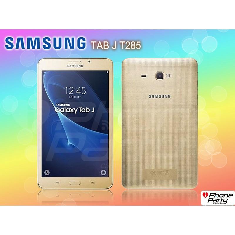 SAMSUNG Galaxy Tab J 7 0 T285YD 1 5 8GB 7 吋可通