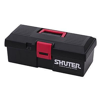 ~東北 ~樹德品牌SHUTER 樹德櫃活動櫃置物櫃萬用櫃零件盒工具箱工具盒TB 901