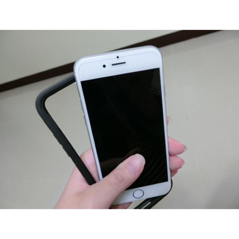 可議iPhone 6 銀色64G