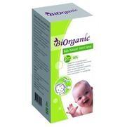 BiOrganic 寶兒有機嬰兒防蚊噴液不含DEET 、PARABEN