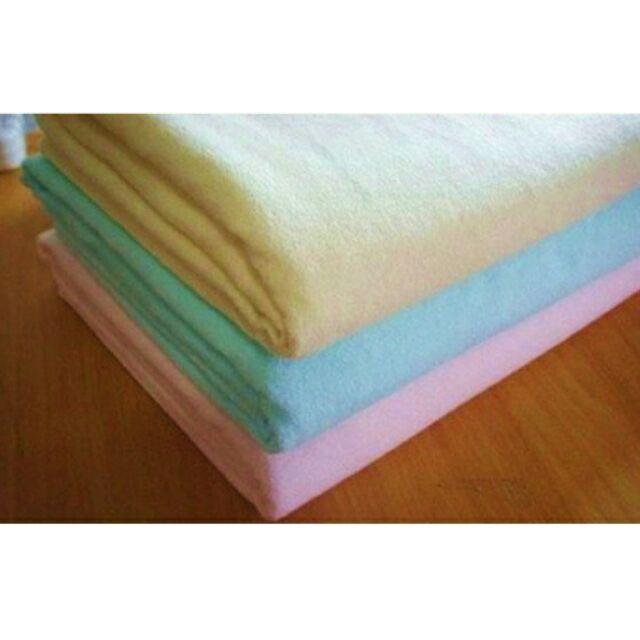 嬰兒床隔尿墊防水保潔墊看護墊70 120 公分四角有鬆緊帶 固定