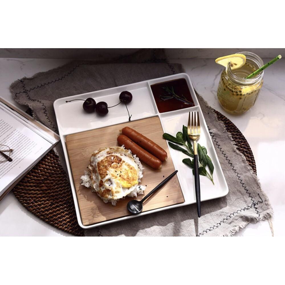 王品餐飲集團餐具合作廠商/竹木陶瓷西餐盤牛排盤/壽司盤/點心盤/水果盤/甜點盤/早午餐盤