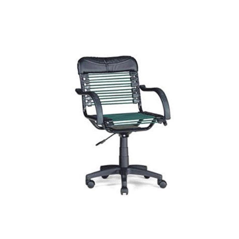 健康椅彈力椅電腦椅辦公椅 網椅董事長椅亞毅OA 辦公