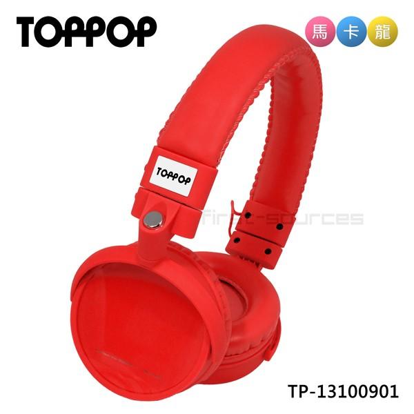耳機馬卡龍耳機音質高檔似同urbanears ELECOM Wize Ope 聲厚色亮扁線