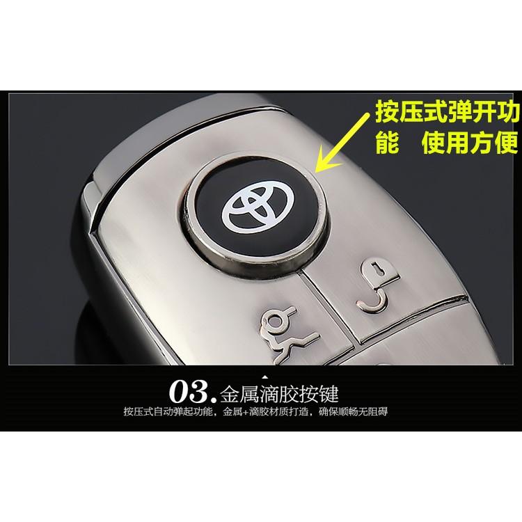 高檔賓士寶馬奧迪福斯汽車子母延長插扣保險帶延長器卡夾大眾卡扣銷片
