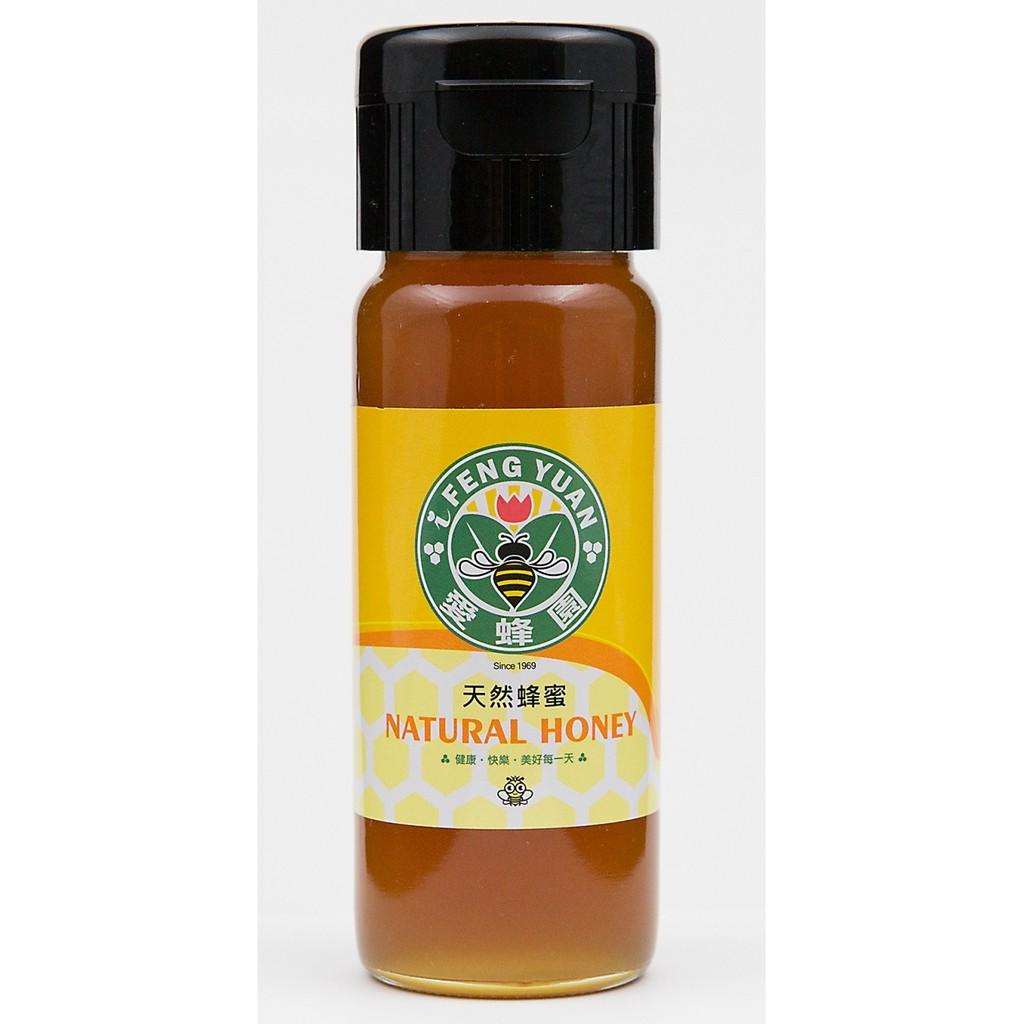 下殺↘320 500 愛蜂園天然蜂蜜小瓶430g 龍眼蜂蜜樂活 館
