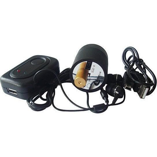 音源放大器除蟲工具 效果極佳隔牆聽漏偵測儀器木牆,磚牆,隔牆聽音防護監聽器