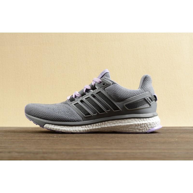 ~T 韓國 ~Adidas Ultra Boost 侃爺椰子鞋爆米花 網面透氣跑步鞋女鞋
