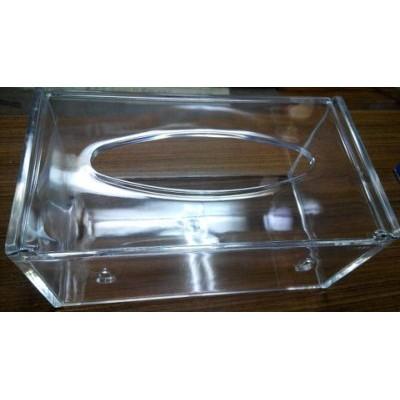 岱順水電材料行衛浴 浴室衛生紙盒防水面紙盒三角架置物架轉角架水晶透明層架牆角三層架