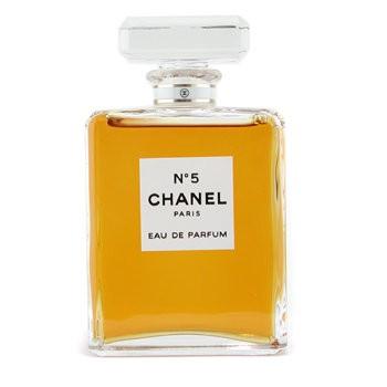 NO 38 CHANEL 香奈兒No 5 5 號香精 平行輸入~只賣香水液體~圖示 瓶身僅