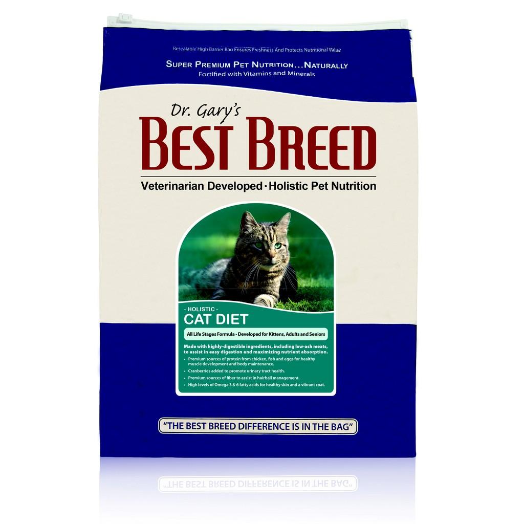 貝斯比全齡貓配方1 8KG 幼貓成貓高齡貓 BEST BREED