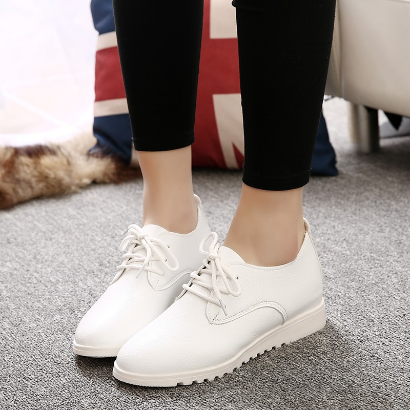 坡跟大碼女鞋平底 鞋真皮圓頭內增高 小白鞋尖頭高跟鞋厚底涼鞋厚底跟鞋楔形涼鞋楔形跟鞋娃娃鞋