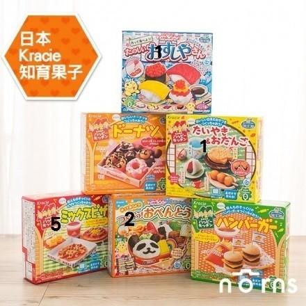 ~點心點心 小舖~ 食玩知育菓子知育果子動手DIY 熊貓便當小朋友可食用糖果