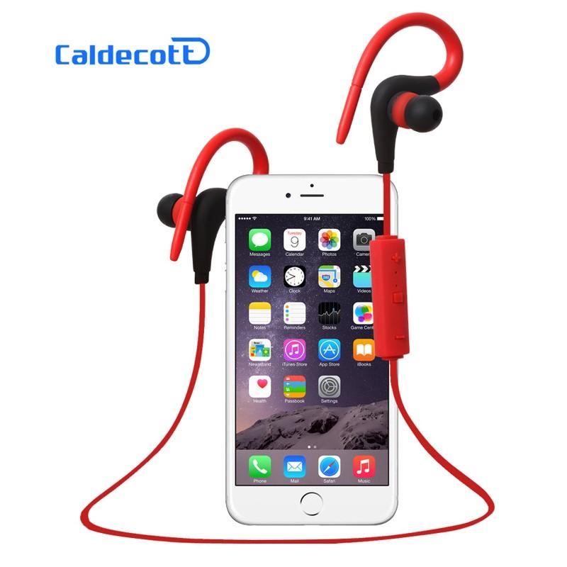 立體音響音藍芽耳機 耳機防潮防汗重低音風格立體雙聲道CSR4 1 藍芽