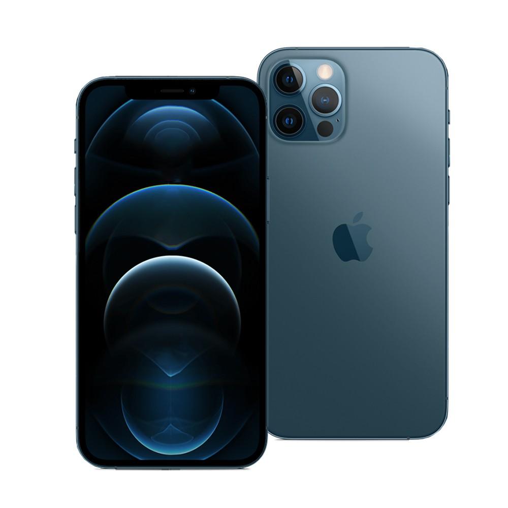 【APPLE】APPLE iPhone 12 Pro 全新機 預約開始